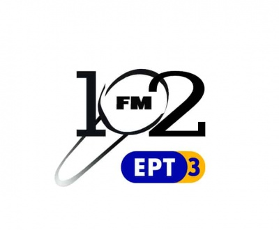 102FM-ERT3